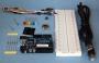 Arduino Educational Kit
