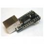 Arduino Mini USB