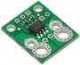 Current Sensor 30 Amp