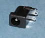 2.1mm Power Jack