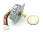 Stepper Motor Small