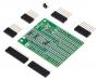 Wixel Wireless Arduino Shield