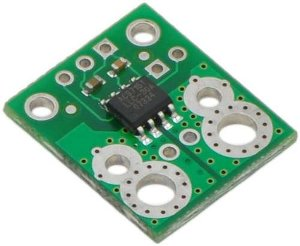 acs714 current sensor